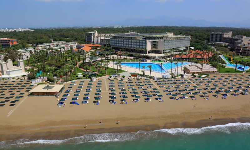 Adora Resort Hotel