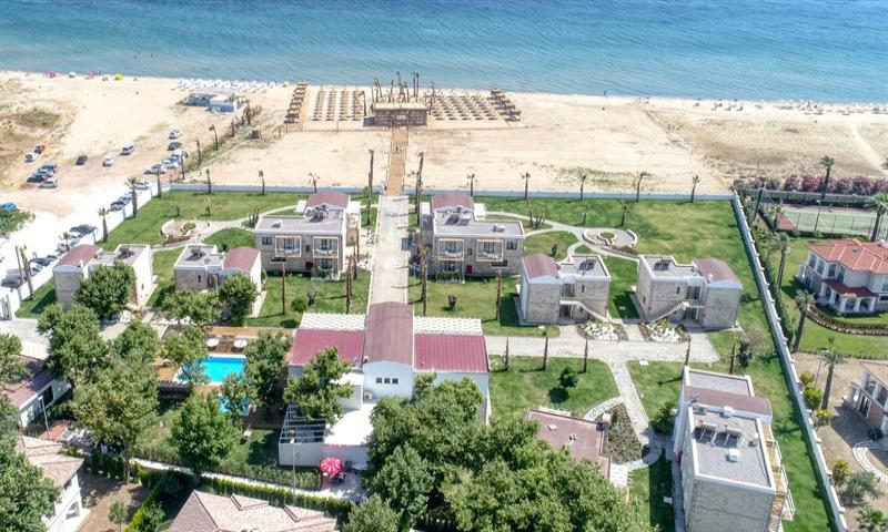 Ayvalık Sea Resort