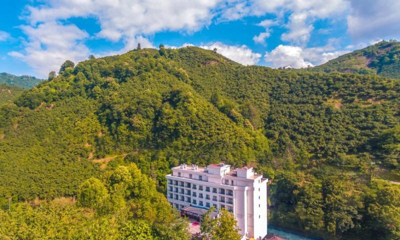 Fatsa Termal Hotel & Spa