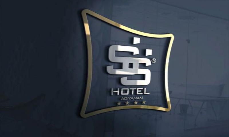 Grand İsias Hotel