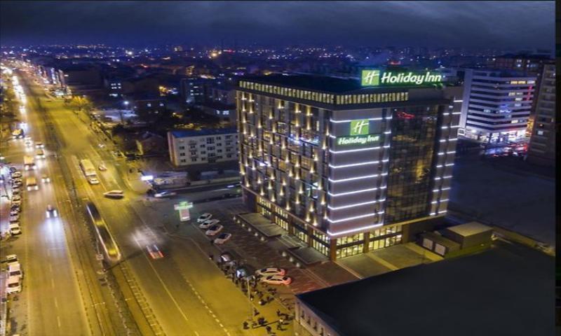 Holiday Inn Kayseri