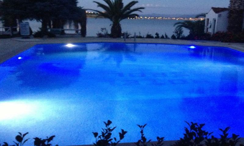 Hotel Erol