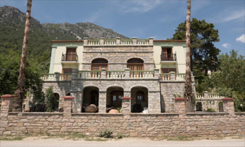 Portofino Boutique Hotel