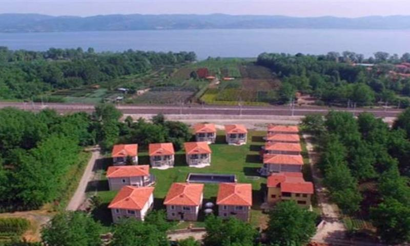 Premium Sapanca Resort
