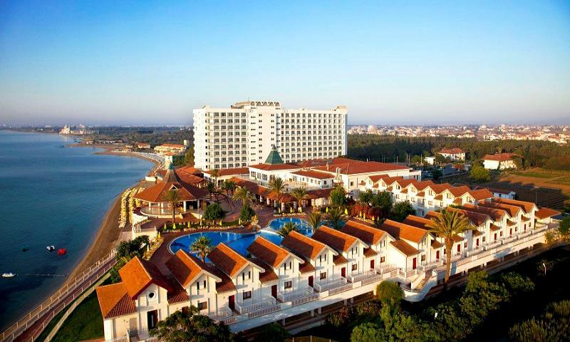 Salamis Bay Conti Resort & Hotel