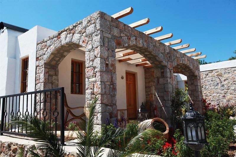 Kaya Guest House