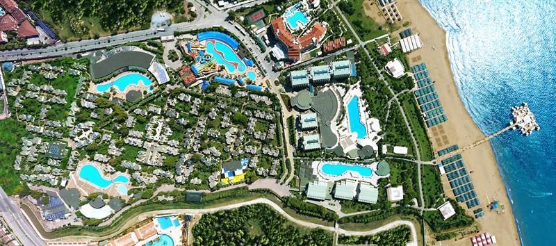 VONResort Golden Beach Hotel