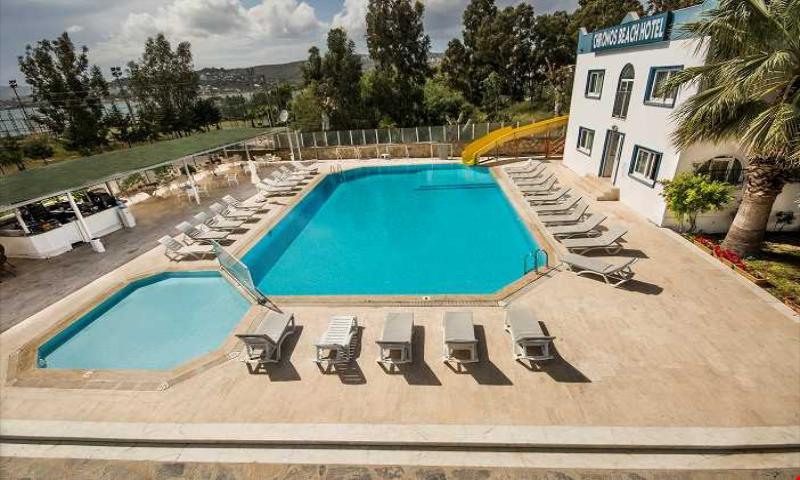 Sun Life Resort Hotel