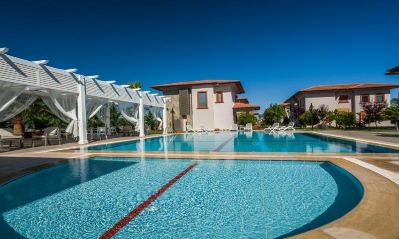 Villa Vista Belek