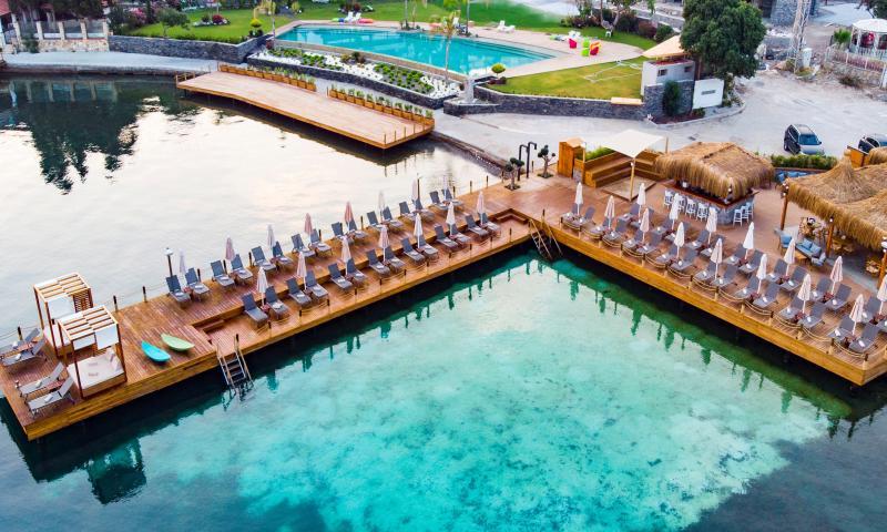 Vita Bella Resort Hotel & Spa
