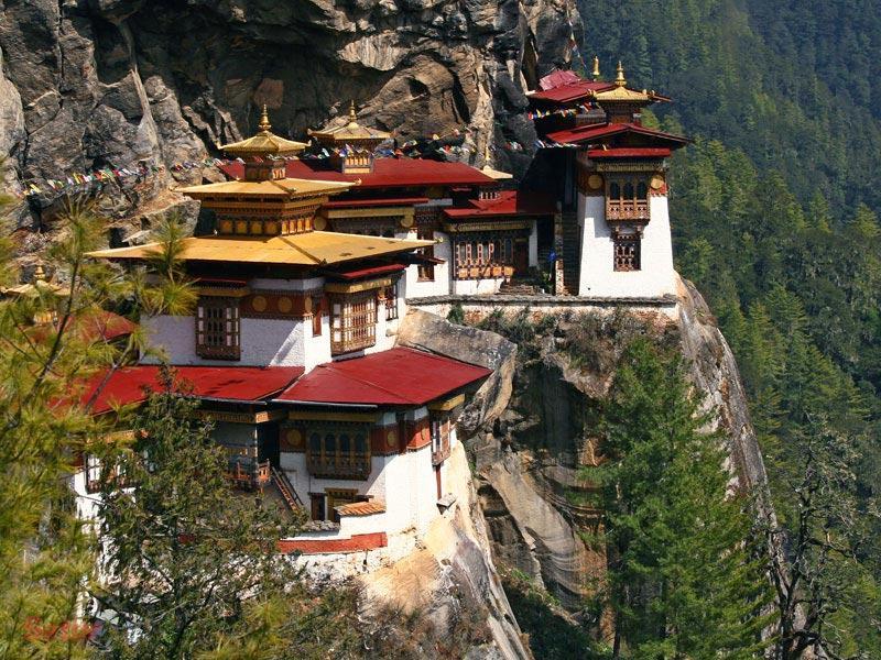 Nepal ve Hindistan Turu (Katmandu & Agra & Jaipur & Varanasi & Delhi)