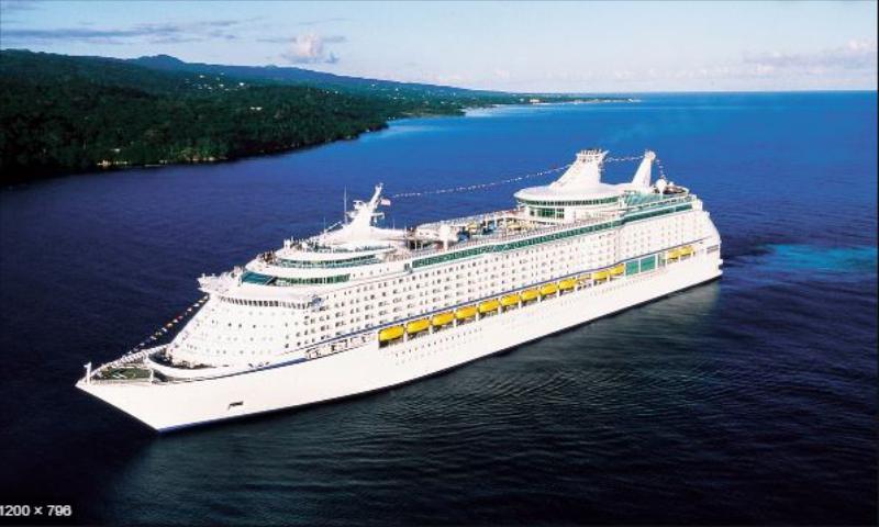 5* Explorer of the Seas ile Yunan Adaları ve İtalya  22 Mayıs 2020 Şeker Bayramı