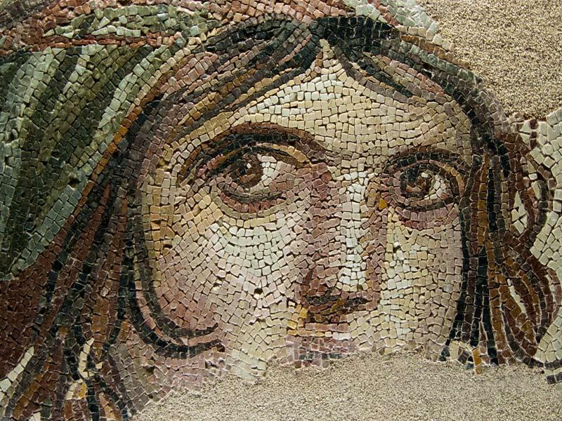 Antakya Gaziantep Lezzet Durakları Turu