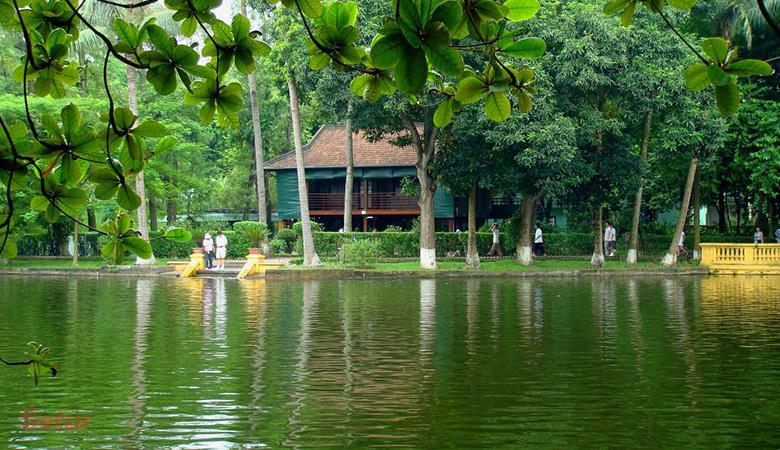 FIRSAT Vietnam ve Kamboçya Turu (Saigon-Siem Reap-Hanoi)