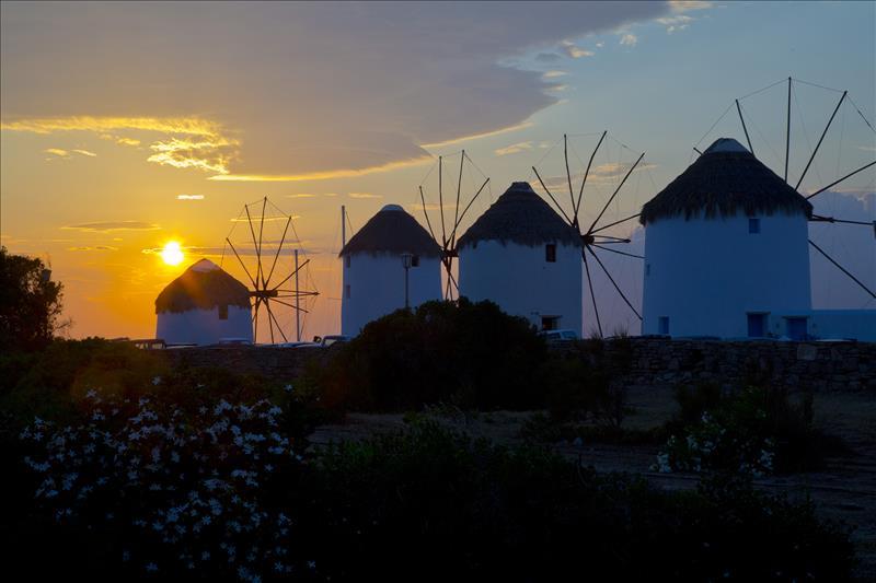 Celestyal Crystal ile Yunan Adaları 6 Gece İstanbul hareketli 2019