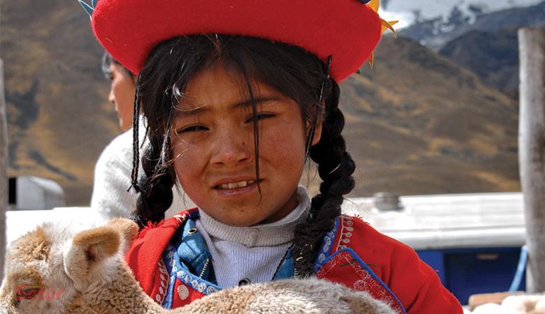 Peru-Bolivya-Kolombiya Turu SE 2 (Bogota & Lima & Kutsal Vadi & Cusco & La Paz & Puno)