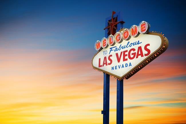 Fırsat Batı Amerika Turu - Los Angeles Başlangıçlı (Los Angeles & Las Vegas & San Francisco)