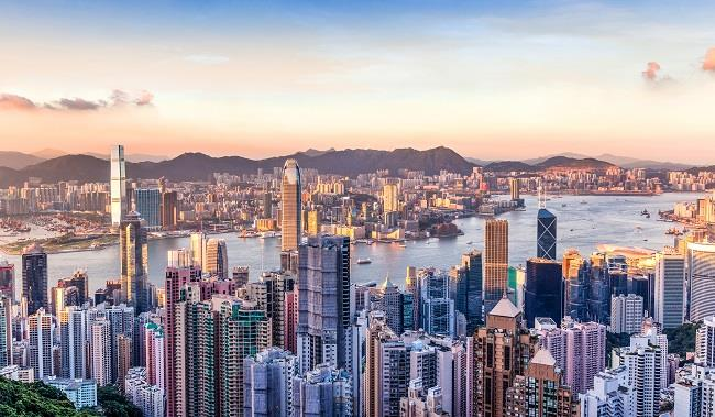 Singapur & Malezya & Vietnam & Hong Kong Turu - Sömestir