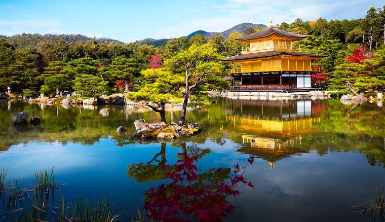Fırsat Japonya ve Kore Turu (Tokyo & Osaka & Seul)