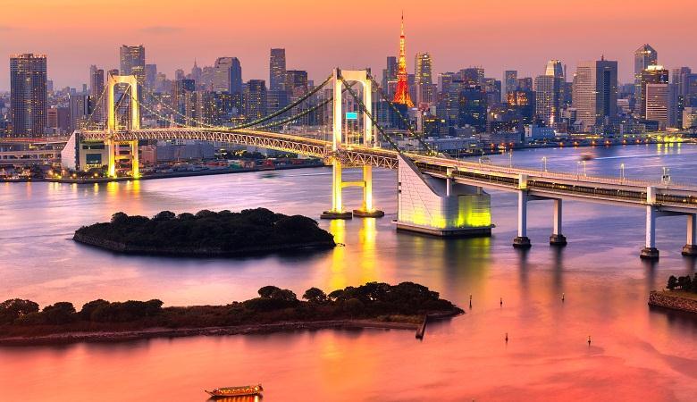 Fırsat Japonya ve Kore Turu (Tokyo & Nagoya & Osaka & Seul)