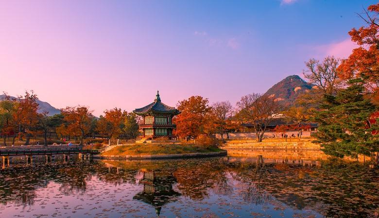 Fırsat Japonya ve Kore - Qatar Havayolları ile