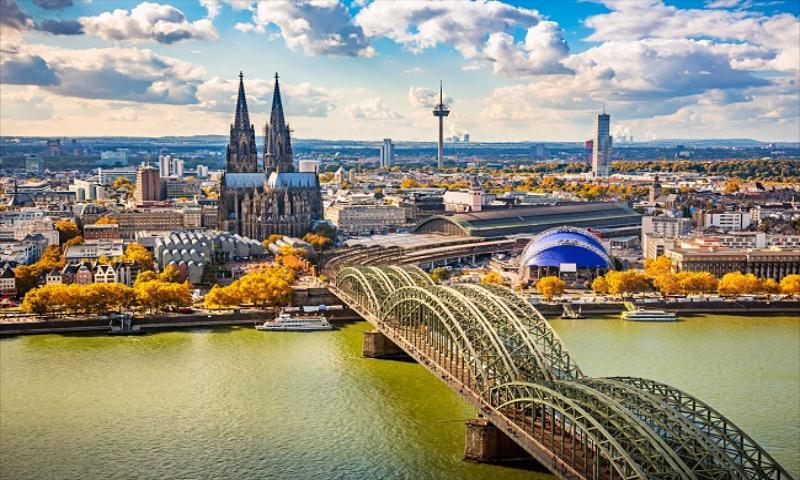 Köln1