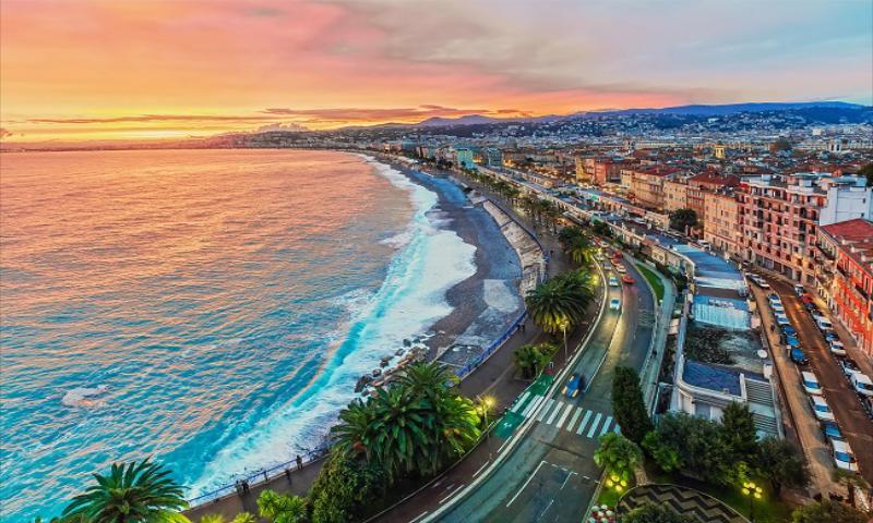 Akdeniz Üçlüsü (İtalya-Fransa-İspanya)
