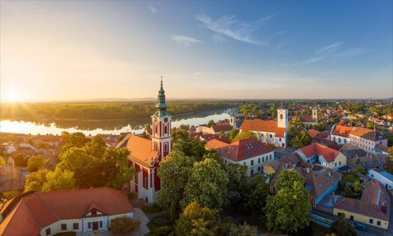 Belgrad Turu - Kişiye Özel Tur